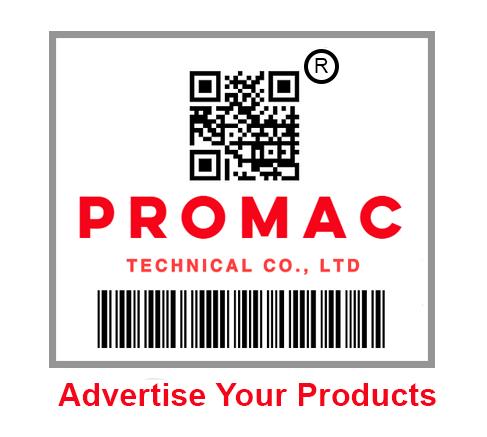 Công ty in ấn uy tín chất lượng và giá rẻ ở Thành phố Hồ Chí Minh