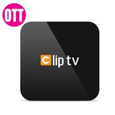 ClipTV