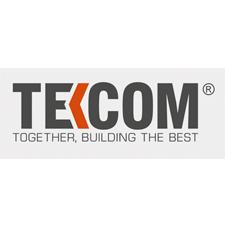 Tekcom