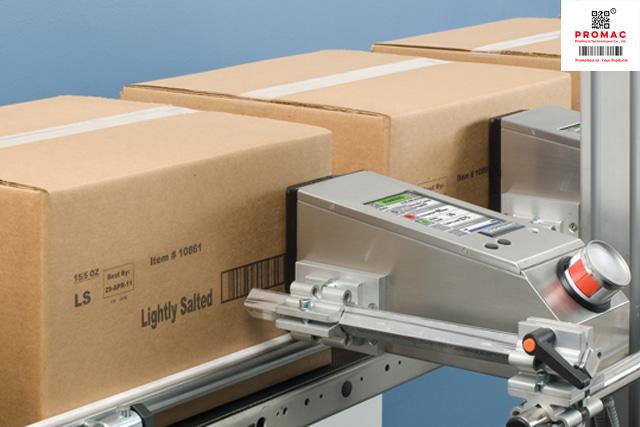 cách in thùng carton