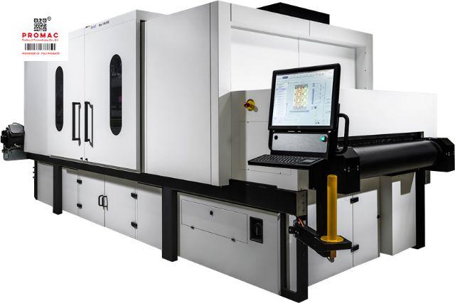 lịch sử của nghề in ấn