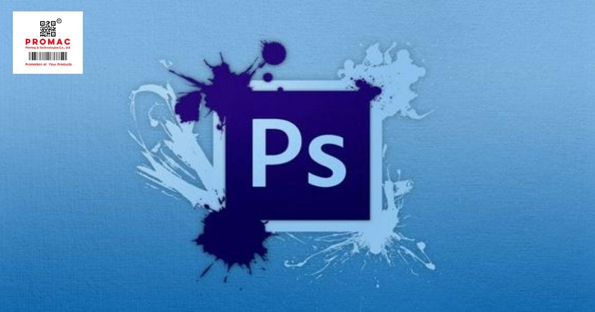 Cách xuất file in ấn trong photoshop với chất lượng cao