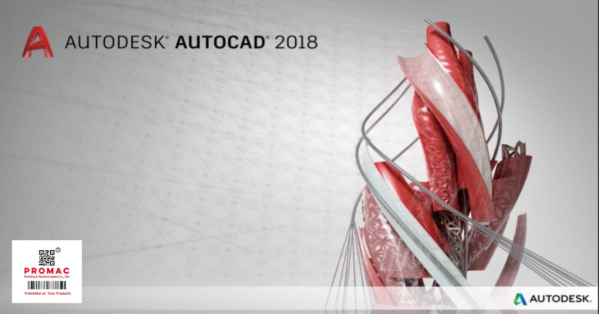 hướng dẫn in ấn trong autocad