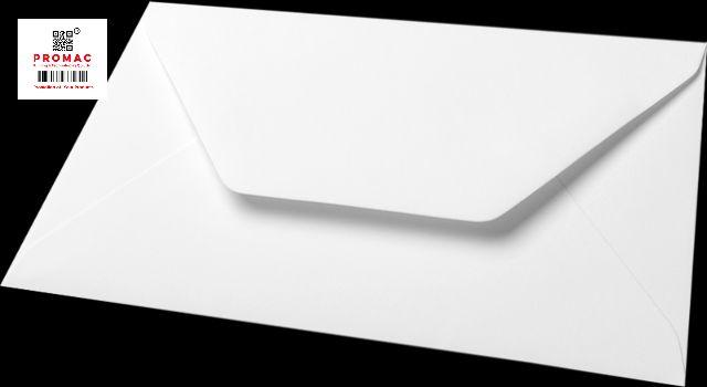 kích thước khổ giấy trong in ấn