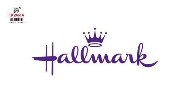 logo màu tím