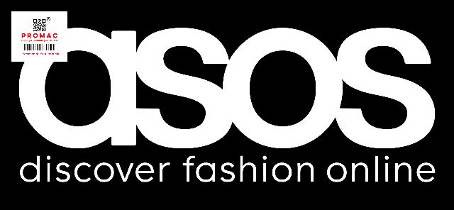 logo màu trắng