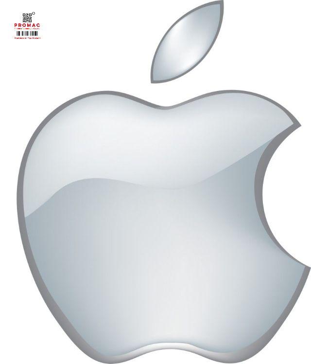 logo màu xám