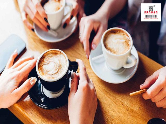 in thẻ cào cho chuỗi cafe
