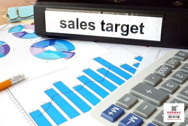 chiến lược giảm giá