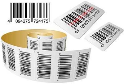 dịch vụ làm tem nhãn tại Promac Printing